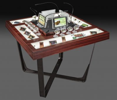 4Square-table-for-dispensaries-2