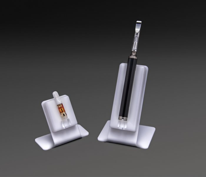 Xtract-Pen-Cartridge-Stand-2